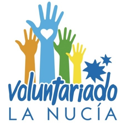 Voluntariado La Nucía