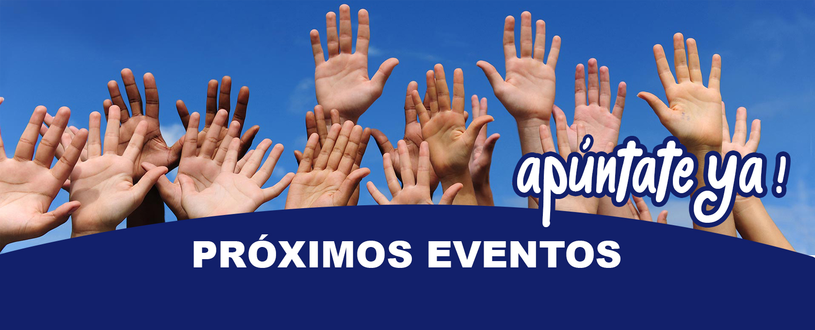 eventos voluntariado-banner