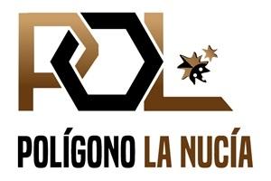 POLÍGONO INDUSTRIAL LA ALBERCA DE LA NUCÍA