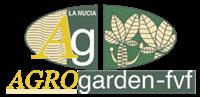 logo_agrogarden_web-300x146