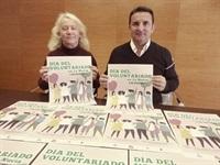 La Nucía Ayto Dia inter Voluntariado present 1 2018