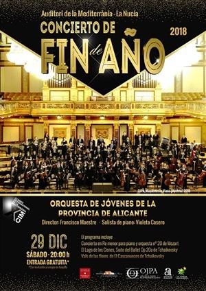 cartelOJPAConciertoFinAñoAM291218web