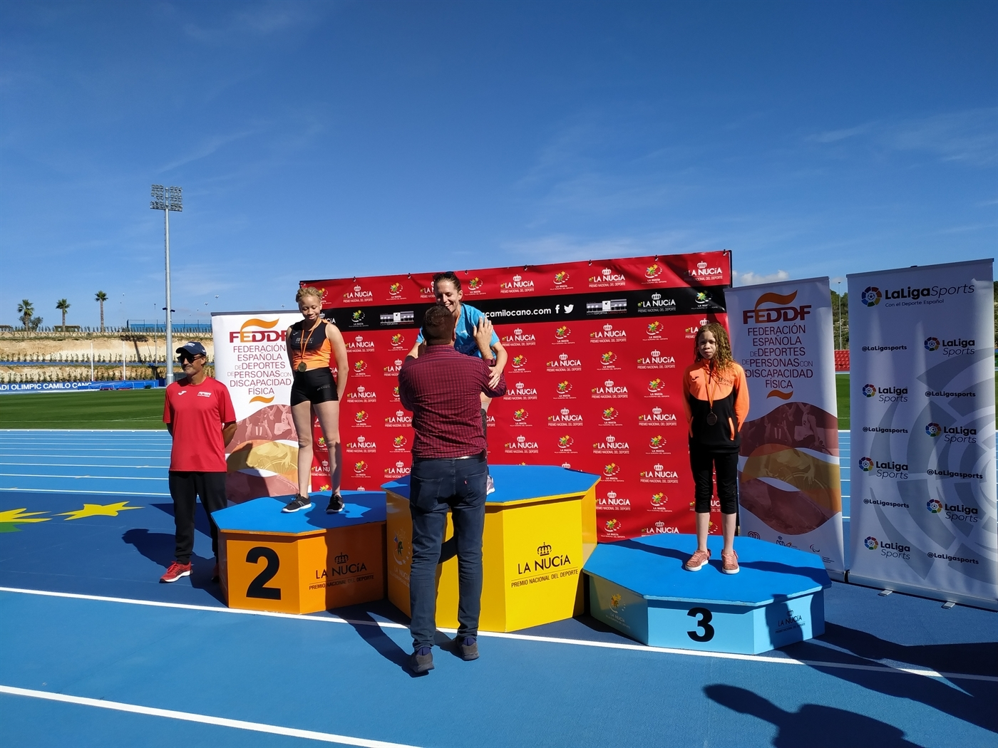 MEETING INTERNACIONAL DE ATLETISMO ADAPTADO 2019 (1)