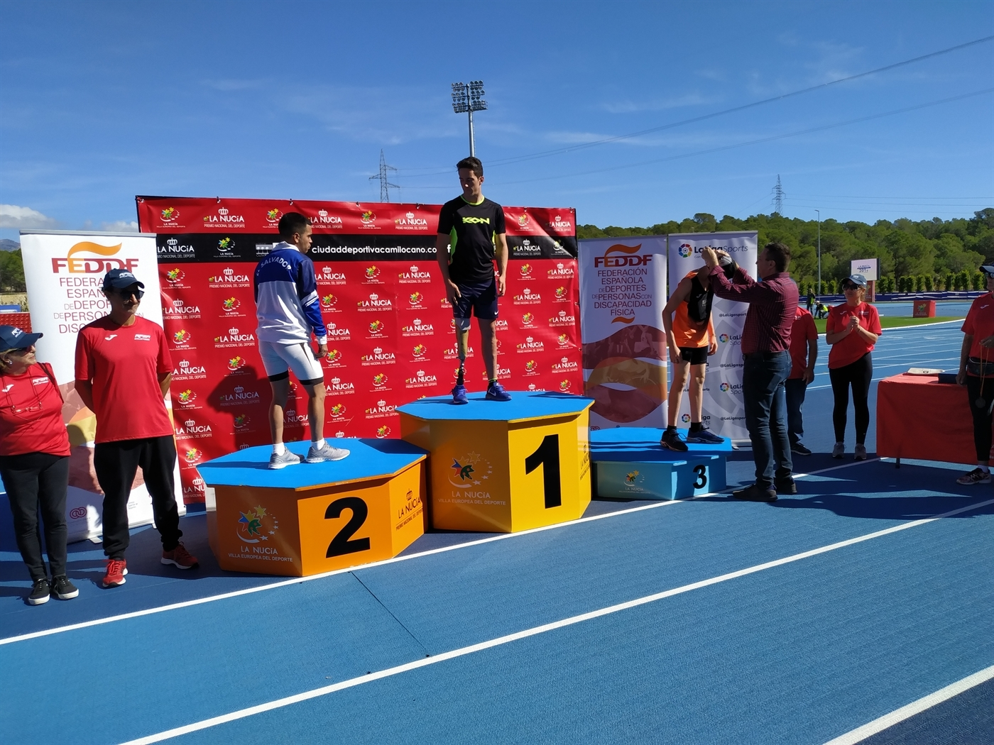 MEETING INTERNACIONAL DE ATLETISMO ADAPTADO 2019 (3)