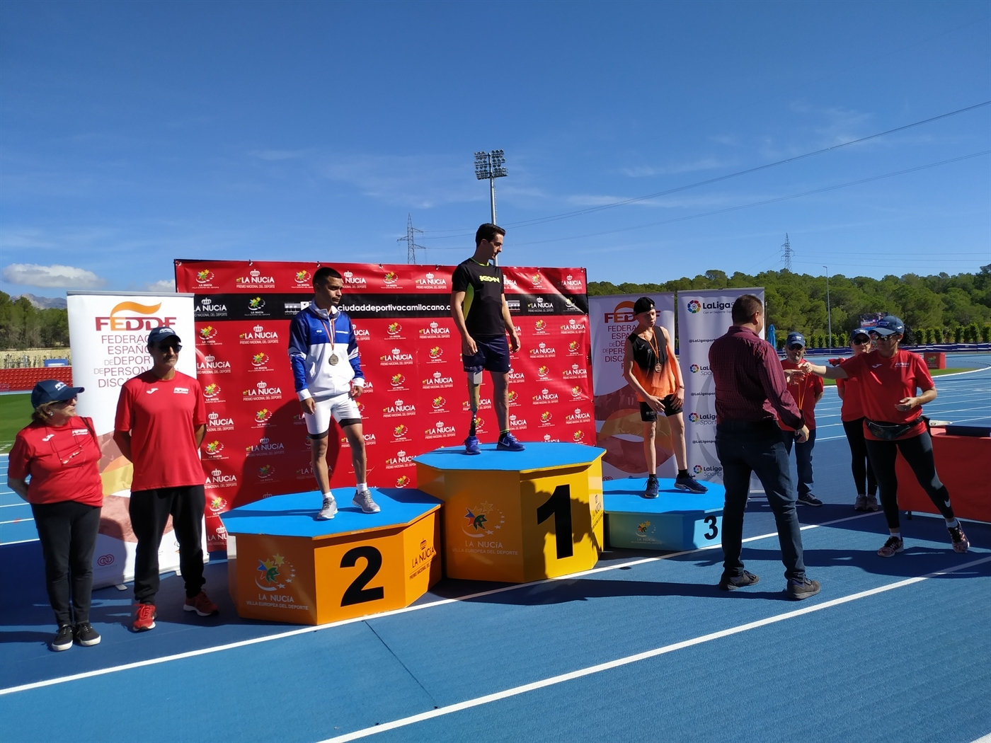 MEETING INTERNACIONAL DE ATLETISMO ADAPTADO 2019 (5)