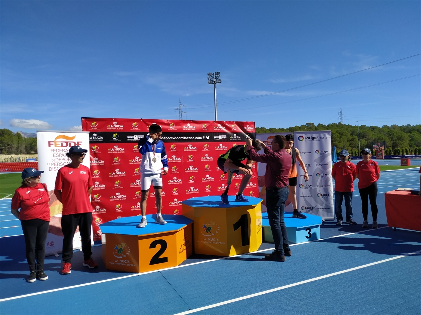 MEETING INTERNACIONAL DE ATLETISMO ADAPTADO 2019 (6)