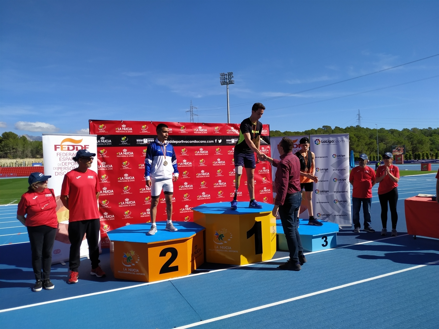 MEETING INTERNACIONAL DE ATLETISMO ADAPTADO 2019 (7)