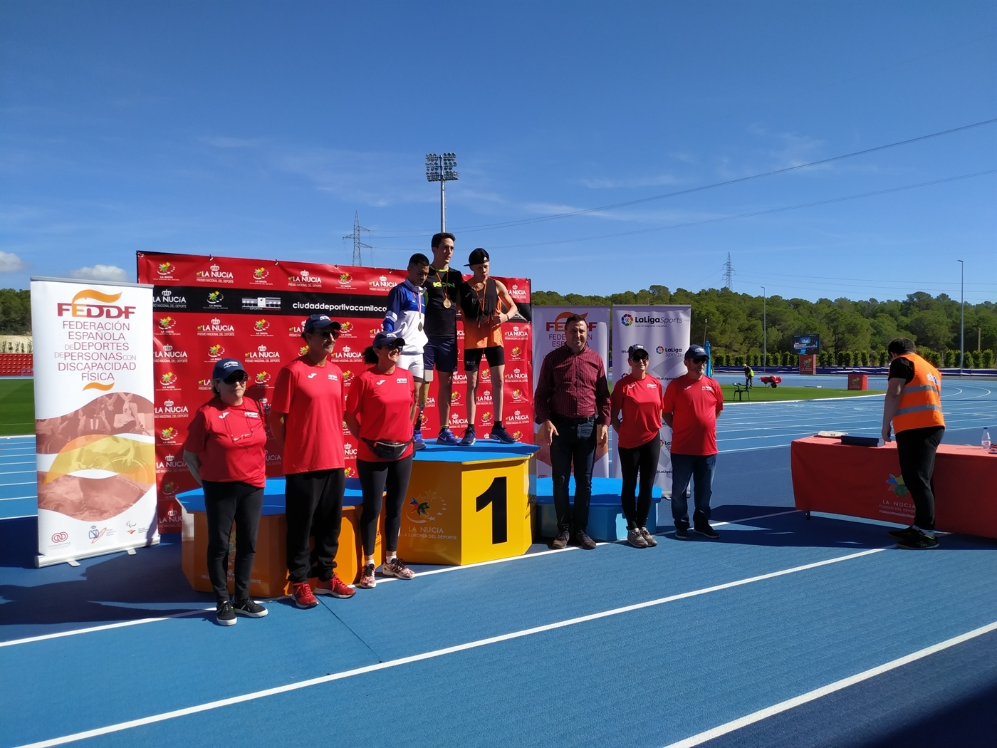 MEETING INTERNACIONAL DE ATLETISMO ADAPTADO 2019 (8)