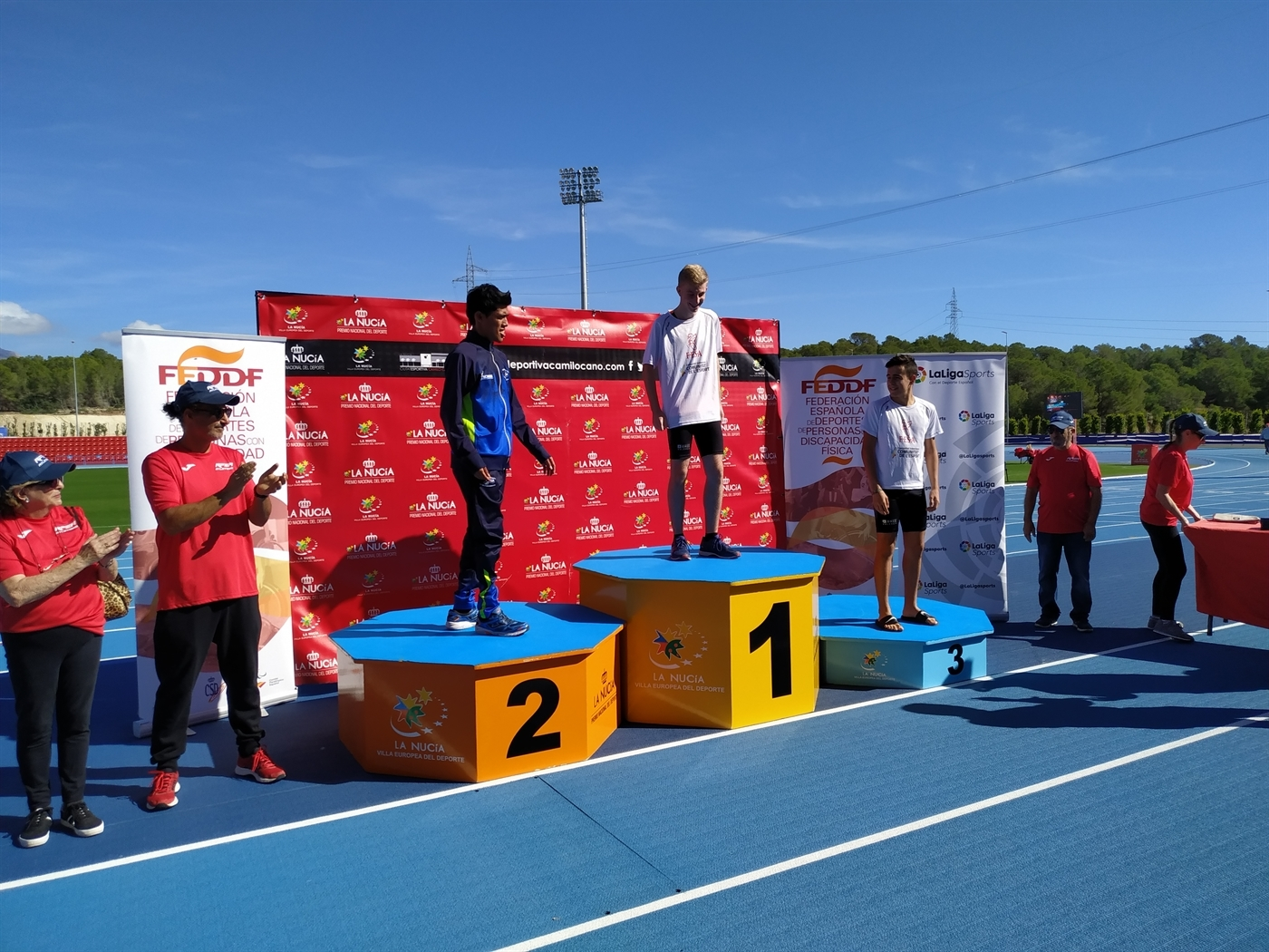 MEETING INTERNACIONAL DE ATLETISMO ADAPTADO 2019 (9)