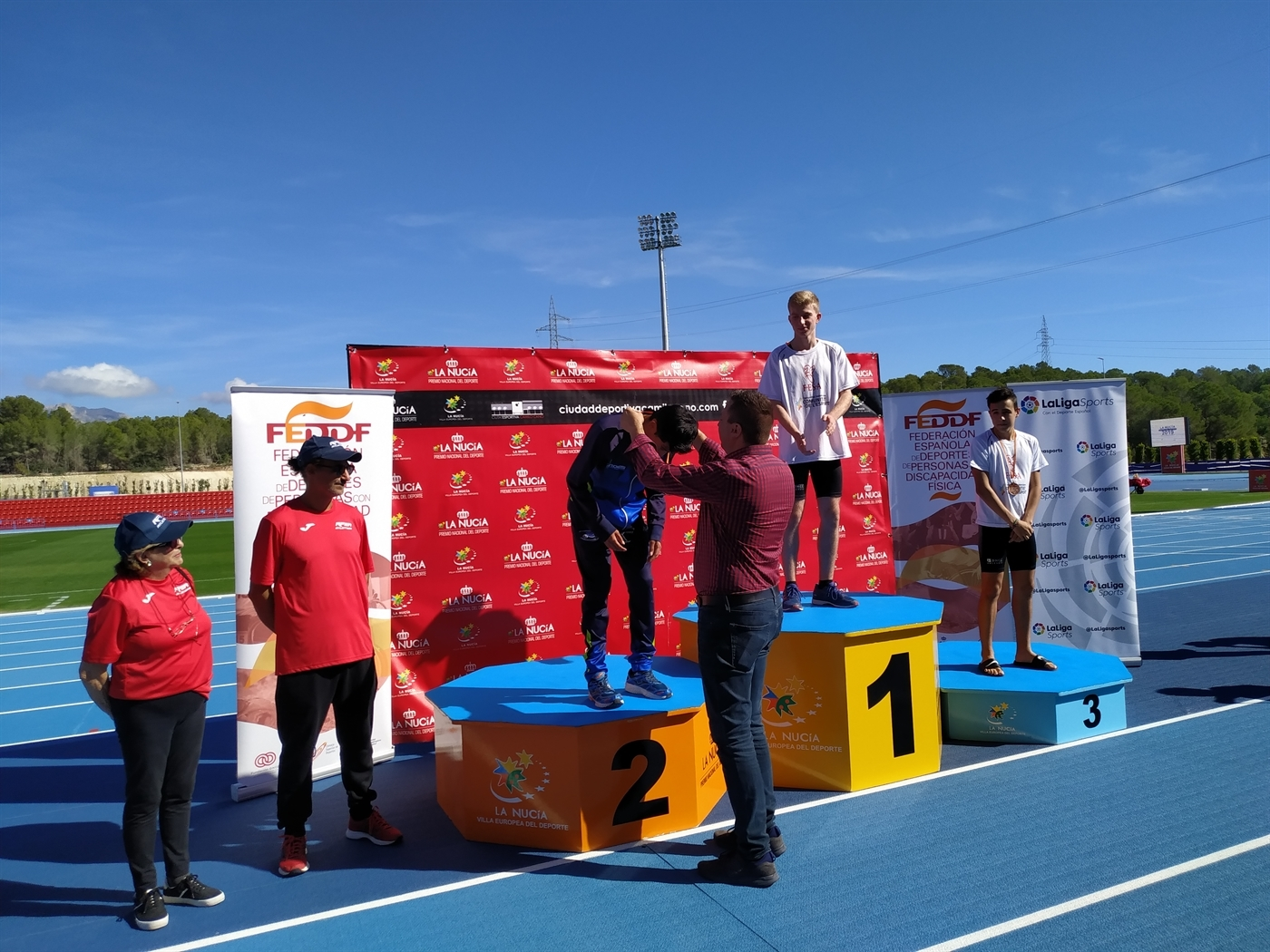 MEETING INTERNACIONAL DE ATLETISMO ADAPTADO 2019 (11)