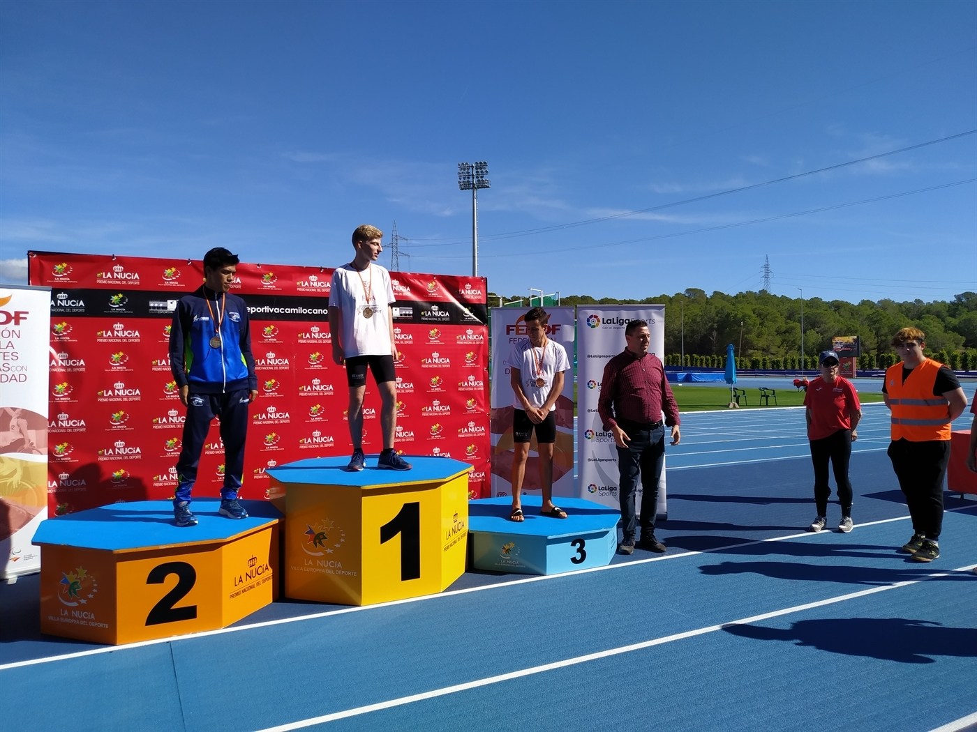 MEETING INTERNACIONAL DE ATLETISMO ADAPTADO 2019 (13)