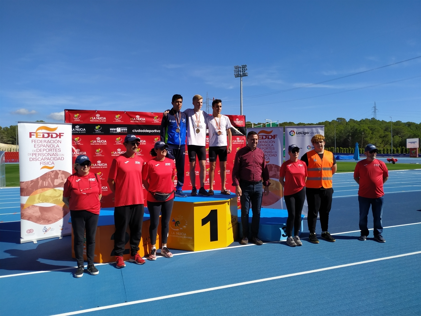 MEETING INTERNACIONAL DE ATLETISMO ADAPTADO 2019 (14)