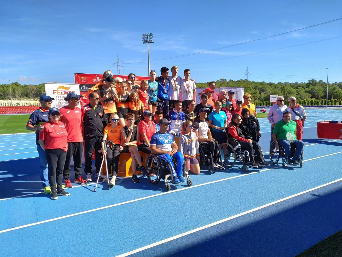 MEETING INTERNACIONAL DE ATLETISMO ADAPTADO 2019 (15)