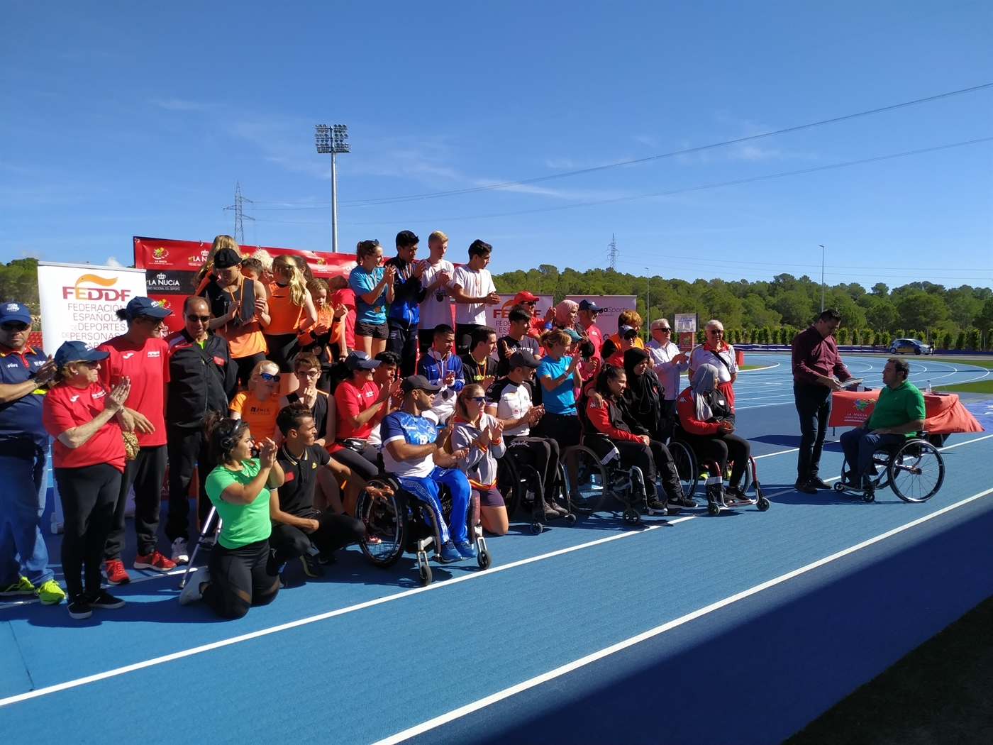 MEETING INTERNACIONAL DE ATLETISMO ADAPTADO 2019 (17)