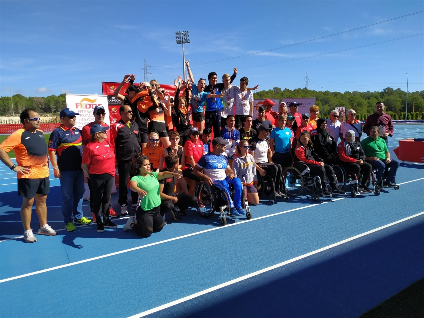 MEETING INTERNACIONAL DE ATLETISMO ADAPTADO 2019 (18)
