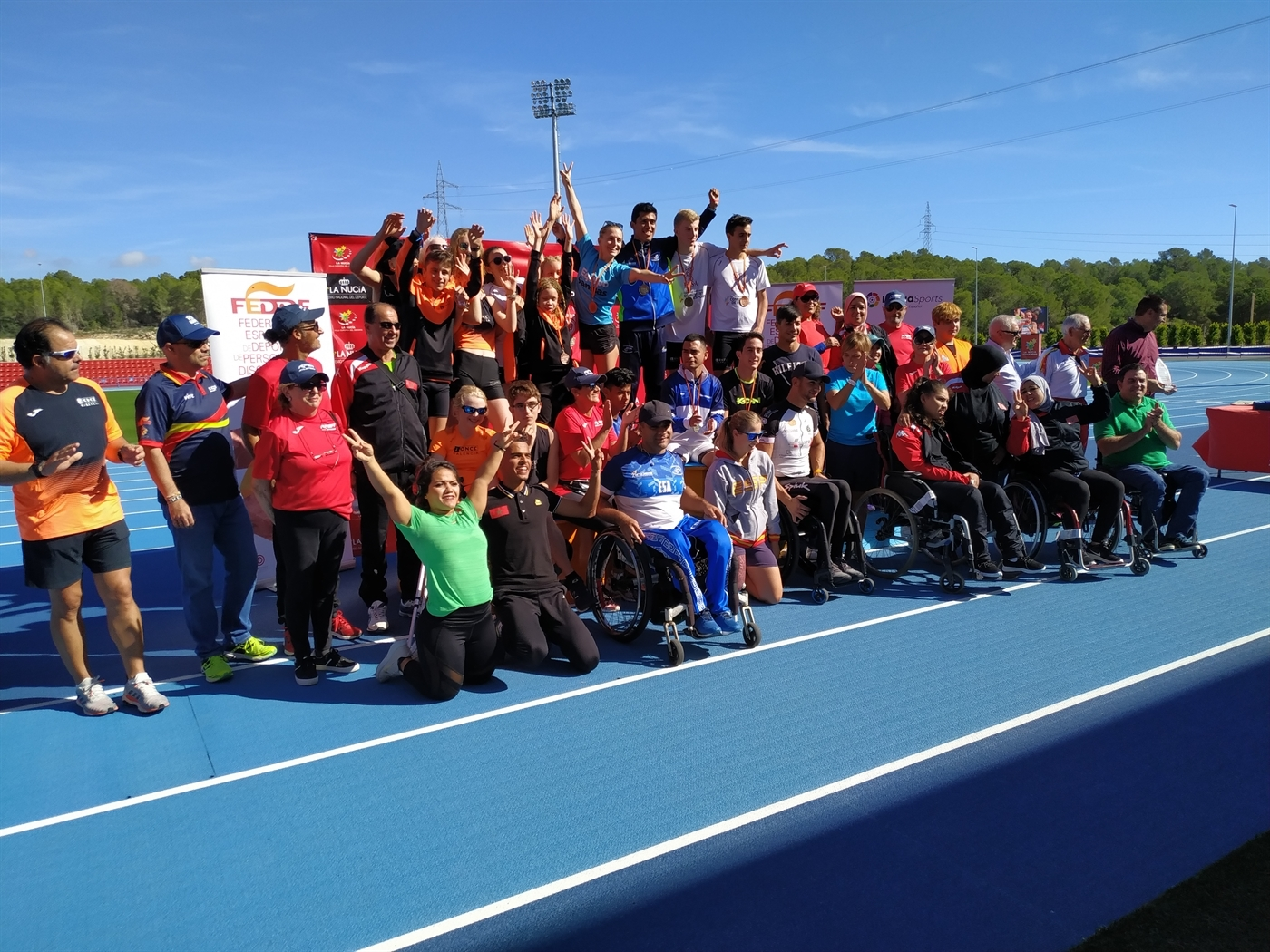 MEETING INTERNACIONAL DE ATLETISMO ADAPTADO 2019 (19)