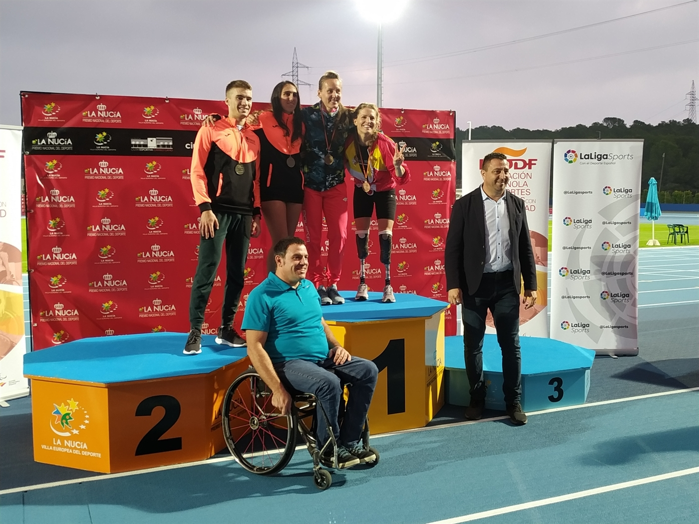 MEETING INTERNACIONAL DE ATLETISMO ADAPTADO 2019 (29)