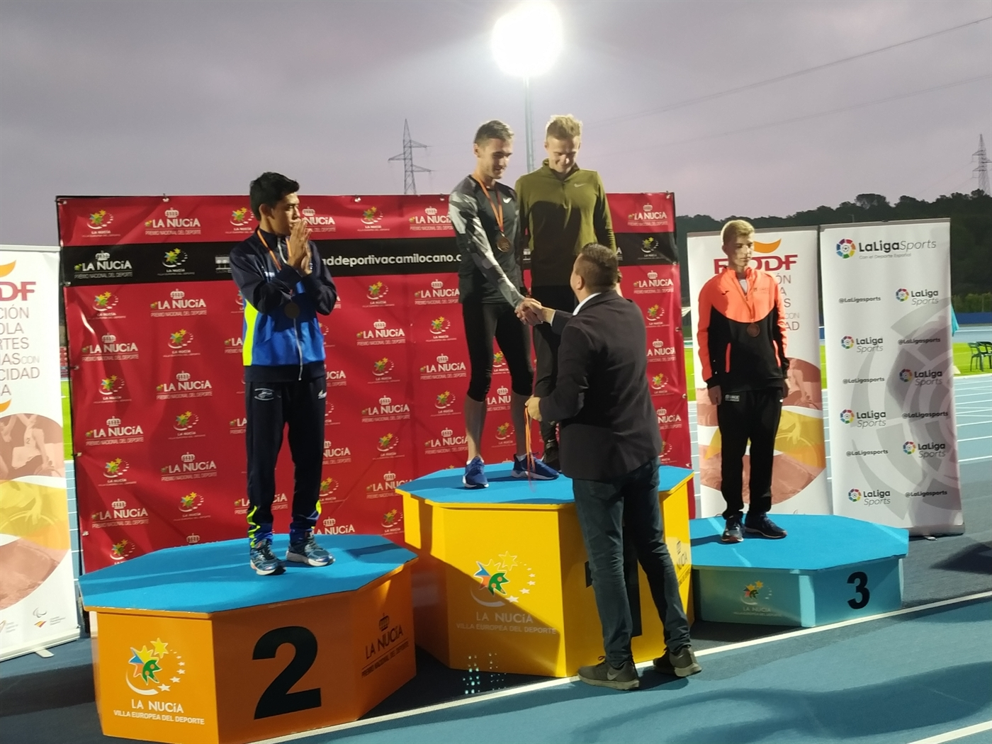 MEETING INTERNACIONAL DE ATLETISMO ADAPTADO 2019 (36)