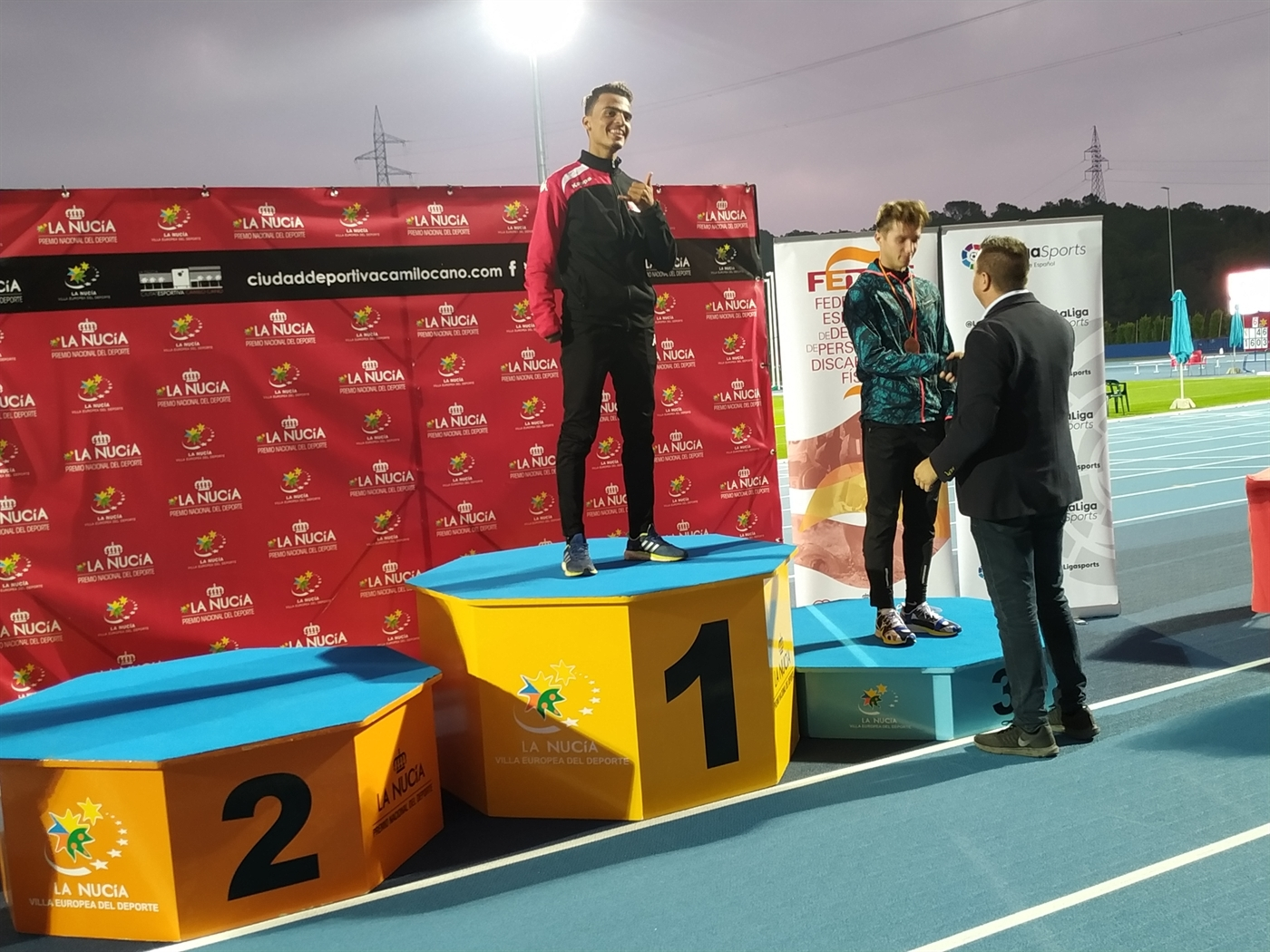 MEETING INTERNACIONAL DE ATLETISMO ADAPTADO 2019 (43)