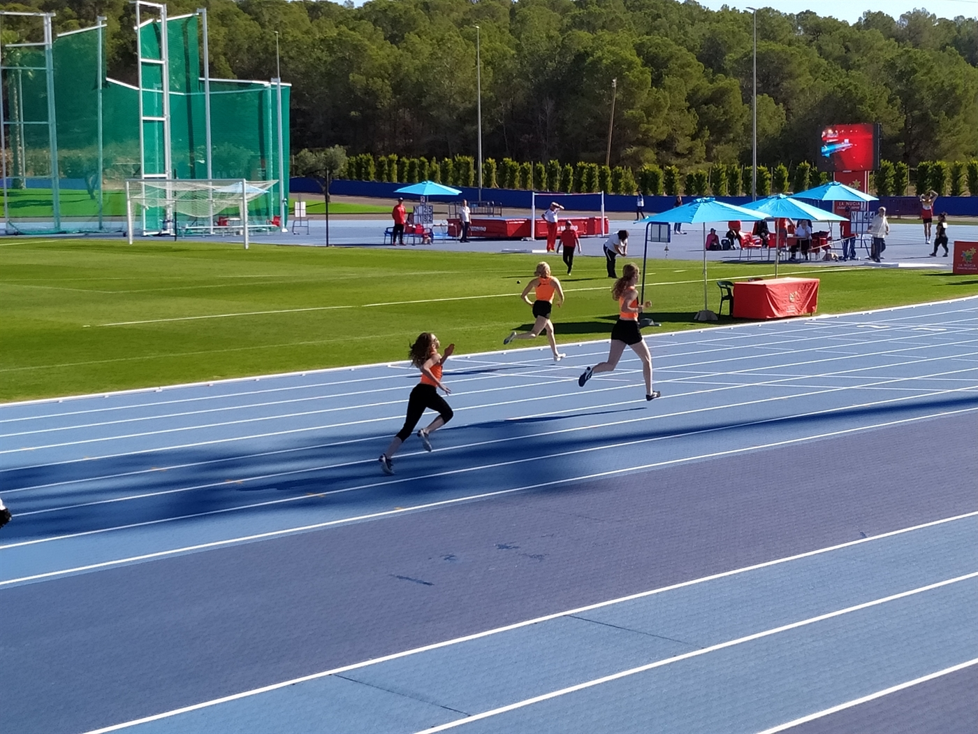 MEETING INTERNACIONAL DE ATLETISMO ADAPTADO 2019 (51)