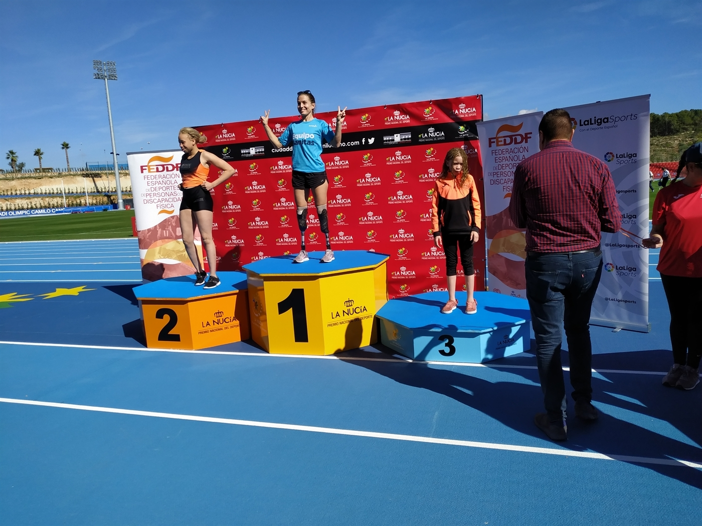 MEETING INTERNACIONAL DE ATLETISMO ADAPTADO 2019 (58)