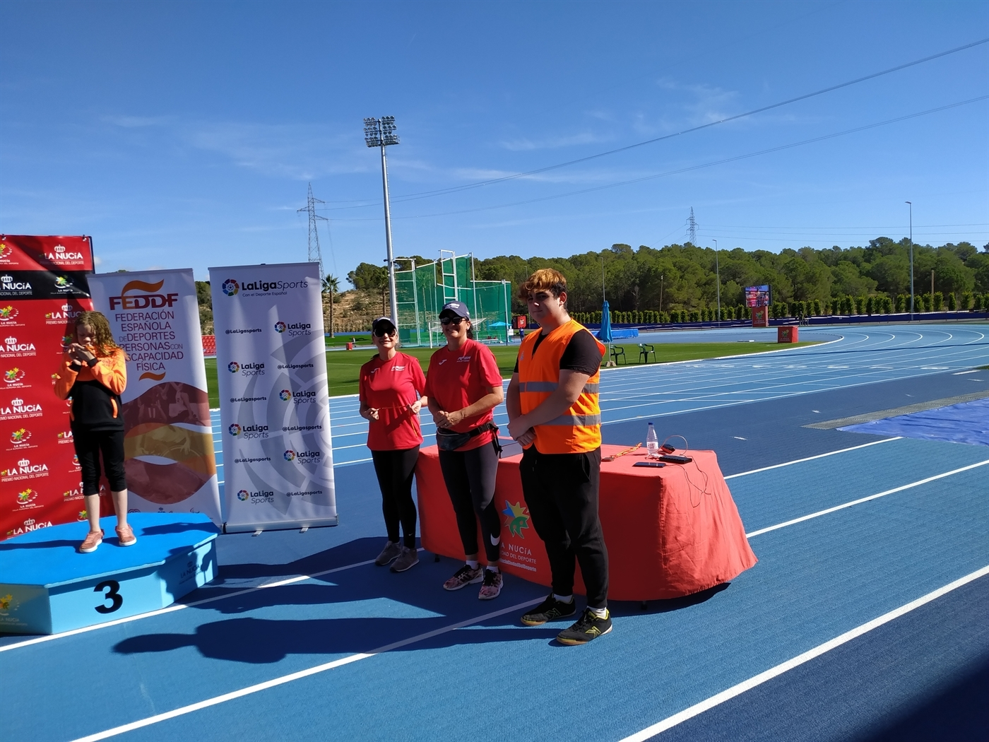 MEETING INTERNACIONAL DE ATLETISMO ADAPTADO 2019 (59)